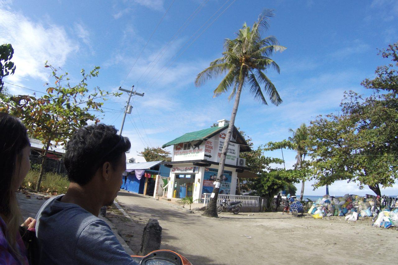マラパスクア島2